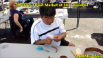 1 7th DTES Street Market at 501 Powell St in Vancouver on Sept 12 2015 (23)