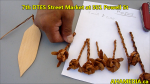 1 7th DTES Street Market at 501 Powell St in Vancouver on Sept 12 2015 (24)
