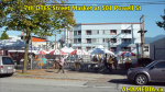 1 7th DTES Street Market at 501 Powell St in Vancouver on Sept 12 2015 (25)