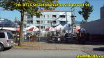 1 7th DTES Street Market at 501 Powell St in Vancouver on Sept 12 2015 (26)