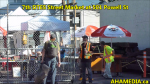 1 7th DTES Street Market at 501 Powell St in Vancouver on Sept 12 2015 (27)