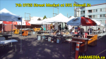 1 7th DTES Street Market at 501 Powell St in Vancouver on Sept 12 2015 (28)