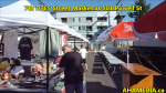 1 7th DTES Street Market at 501 Powell St in Vancouver on Sept 12 2015 (29)
