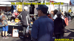 1 7th DTES Street Market at 501 Powell St in Vancouver on Sept 12 2015 (3)
