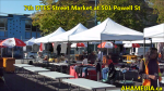 1 7th DTES Street Market at 501 Powell St in Vancouver on Sept 12 2015 (30)