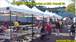 1 7th DTES Street Market at 501 Powell St in Vancouver on Sept 12 2015 (31)