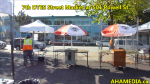 1 7th DTES Street Market at 501 Powell St in Vancouver on Sept 12 2015 (32)