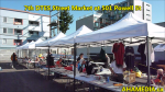 1 7th DTES Street Market at 501 Powell St in Vancouver on Sept 12 2015 (33)