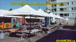 1 7th DTES Street Market at 501 Powell St in Vancouver on Sept 12 2015 (34)