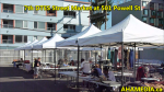1 7th DTES Street Market at 501 Powell St in Vancouver on Sept 12 2015 (35)