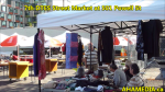 1 7th DTES Street Market at 501 Powell St in Vancouver on Sept 12 2015 (36)