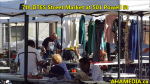 1 7th DTES Street Market at 501 Powell St in Vancouver on Sept 12 2015 (37)