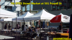 1 7th DTES Street Market at 501 Powell St in Vancouver on Sept 12 2015 (38)