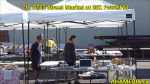 1 7th DTES Street Market at 501 Powell St in Vancouver on Sept 12 2015 (39)