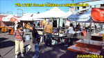 1 7th DTES Street Market at 501 Powell St in Vancouver on Sept 12 2015 (4)