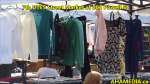 1 7th DTES Street Market at 501 Powell St in Vancouver on Sept 12 2015 (40)