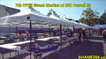 1 7th DTES Street Market at 501 Powell St in Vancouver on Sept 12 2015 (41)