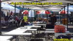 1 7th DTES Street Market at 501 Powell St in Vancouver on Sept 12 2015 (43)