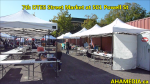 1 7th DTES Street Market at 501 Powell St in Vancouver on Sept 12 2015 (44)