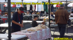 1 7th DTES Street Market at 501 Powell St in Vancouver on Sept 12 2015 (45)