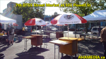 1 7th DTES Street Market at 501 Powell St in Vancouver on Sept 12 2015 (46)