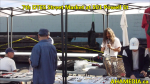 1 7th DTES Street Market at 501 Powell St in Vancouver on Sept 12 2015 (47)