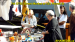 1 7th DTES Street Market at 501 Powell St in Vancouver on Sept 12 2015 (5)