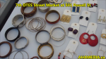 1 7th DTES Street Market at 501 Powell St in Vancouver on Sept 12 2015 (50)