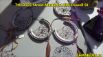 1 7th DTES Street Market at 501 Powell St in Vancouver on Sept 12 2015 (51)