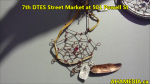 1 7th DTES Street Market at 501 Powell St in Vancouver on Sept 12 2015 (52)