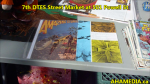1 7th DTES Street Market at 501 Powell St in Vancouver on Sept 12 2015 (54)