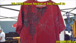 1 7th DTES Street Market at 501 Powell St in Vancouver on Sept 12 2015 (56)