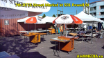 1 7th DTES Street Market at 501 Powell St in Vancouver on Sept 12 2015 (6)