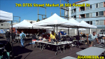1 7th DTES Street Market at 501 Powell St in Vancouver on Sept 12 2015 (9)