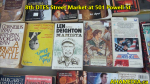 1 8th DTES Street Market at 501 Powell St in Vancouver on Sept 19 2015 (11)