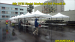 1 8th DTES Street Market at 501 Powell St in Vancouver on Sept 19 2015 (12)