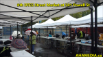 1 8th DTES Street Market at 501 Powell St in Vancouver on Sept 19 2015 (14)