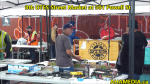 1 8th DTES Street Market at 501 Powell St in Vancouver on Sept 19 2015 (16)
