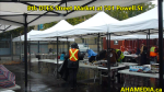 1 8th DTES Street Market at 501 Powell St in Vancouver on Sept 19 2015 (17)