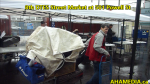 1 8th DTES Street Market at 501 Powell St in Vancouver on Sept 19 2015 (19)