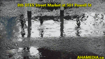 1 8th DTES Street Market at 501 Powell St in Vancouver on Sept 19 2015 (2)