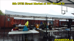 1 8th DTES Street Market at 501 Powell St in Vancouver on Sept 19 2015 (20)