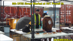 1 8th DTES Street Market at 501 Powell St in Vancouver on Sept 19 2015 (21)