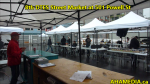 1 8th DTES Street Market at 501 Powell St in Vancouver on Sept 19 2015 (22)