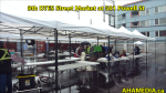 1 8th DTES Street Market at 501 Powell St in Vancouver on Sept 19 2015 (23)
