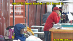 1 8th DTES Street Market at 501 Powell St in Vancouver on Sept 19 2015 (24)