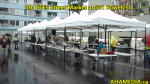 1 8th DTES Street Market at 501 Powell St in Vancouver on Sept 19 2015 (25)