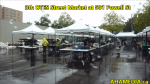 1 8th DTES Street Market at 501 Powell St in Vancouver on Sept 19 2015 (26)