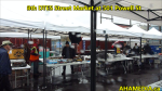 1 8th DTES Street Market at 501 Powell St in Vancouver on Sept 19 2015 (27)