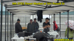 1 8th DTES Street Market at 501 Powell St in Vancouver on Sept 19 2015 (28)